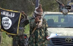 Boko-Haram extremists have been terrorising people living in Nigeria for years, but there still seems to be no action taken.