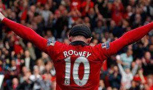 Wayne-Rooney-429754