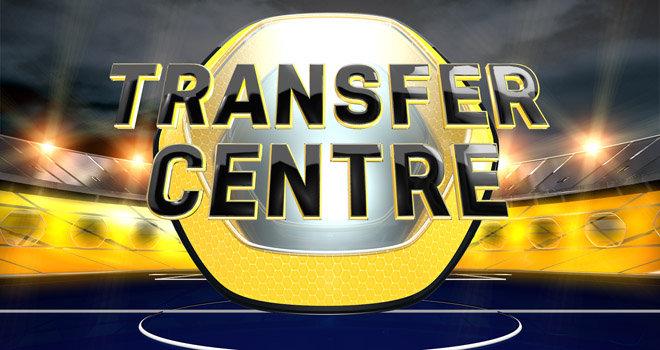 Transfer-Centre-Sky-Sports-News-Radio_2881898_zps41b666ee