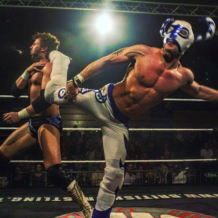 super-kick.jpg