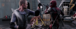 Ajax_Deadpool