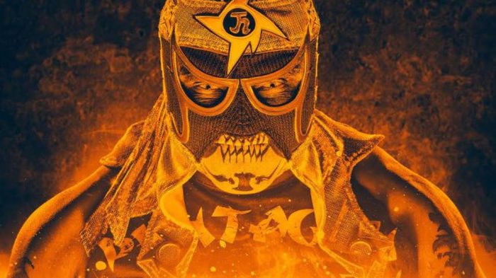 pentagon-jr-lucha-underground-season-2-card.0.0