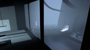 Inside 3