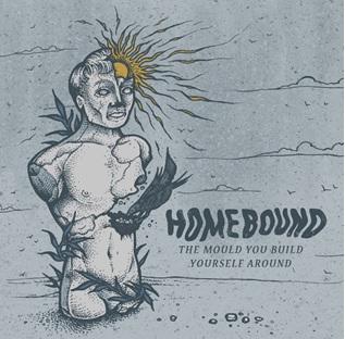 homebound-2