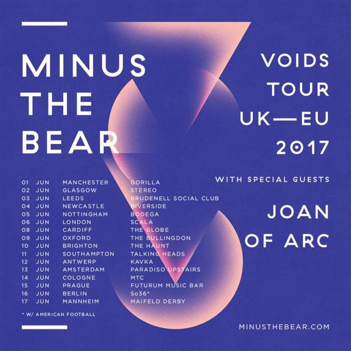 minus-tour